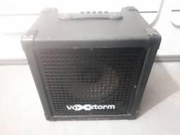 Cubo de baixo Voxtorm