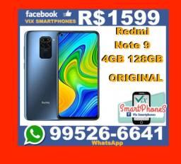 T*O*P*128*GB* Redmi Note 9 128GB cinza xiaomi /* 99iliwx$##$