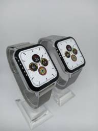 R$209 Smartwatch DTX entrega grátis Joinville