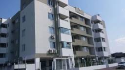 2281 Apartamento em Sertão do Maruim