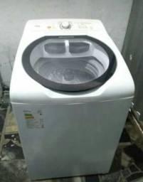 Maquina de lavar Brastemp  12Kg