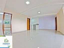 Sala Comercial na Avenida Presidente Kennedy, 80 m² / Inicio da Avenida Presidente kennedy