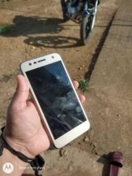 LG k10 Power 32gb bateria dura dois dias