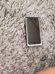 Iphone 7 Plus 128GB Black!!