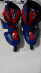 Patins roller oxelo