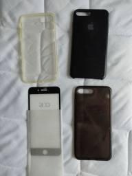 iPhone 7 e 8 plus