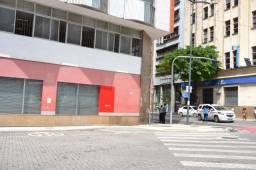Alugo: Lojas, Salas e Pavimentos Inteiro no Comercio