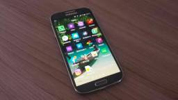 Sansung S4 Value Edition 4G