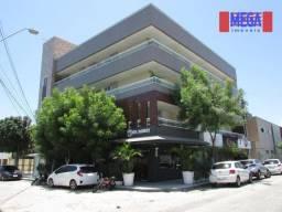 Apartamento com 2 quartos para alugar no Parque Araxá