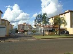 Apartamento à venda com 3 dormitórios em Chácaras tubalina e quartel, Uberlândia cod:28090