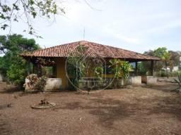 Sítio à venda com 3 dormitórios em Chácaras de inoã (inoã), Maricá cod:819847