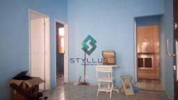 Casa de vila à venda com 2 dormitórios em Engenho de dentro, Rio de janeiro cod:M71341