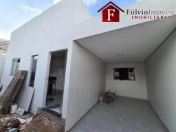 Casa Reformada com 3 Quartos em Vicente Pires