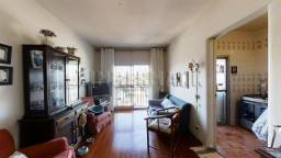 Título do anúncio: Apartamento à venda com 1 dormitórios em Vila leopoldina, São paulo cod:106846