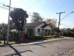 Casa à venda com 5 dormitórios em Rincão, Novo hamburgo cod:7580