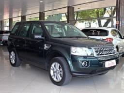 Land Rover Freelander 2 SI4 S 2.0 GASOLINA 4P AT