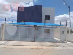 Apartamento à venda com 4 dormitórios em Vila dos imbiras, Petrolina cod:75