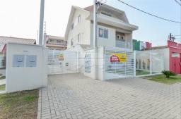 Título do anúncio: Casa à venda com 3 dormitórios em Fanny, Curitiba cod:131723