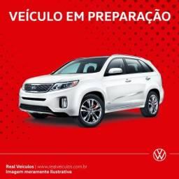 Kia Motors SORENTO Sorento 2.4 16V 174cv 4x2 Aut.