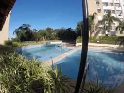 Apartamento à venda com 3 dormitórios em Jardim carvalho, Porto alegre cod:9921836