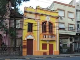 Prédio inteiro à venda em Cidade baixa, Porto alegre cod:9921738