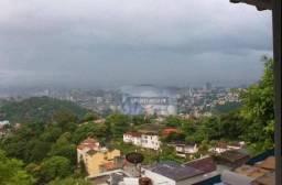 Casa com 6 dormitórios à venda, 92 m² por R$ 700.000,00 - Santa Teresa - Rio de Janeiro/RJ
