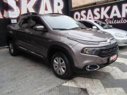 FIAT TORO 2018/2019 1.8 16V EVO FLEX FREEDOM AT6