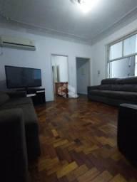 Apartamento à venda com 3 dormitórios em Rio branco, Porto alegre cod:9926857
