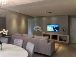 Apartamento à venda com 2 dormitórios em Jardim do salso, Porto alegre cod:9927485