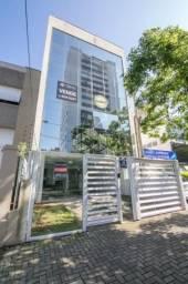Escritório à venda em Petrópolis, Porto alegre cod:9927426