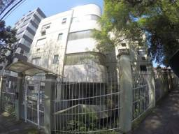 Apartamento à venda com 2 dormitórios em Partenon, Porto alegre cod:9926195
