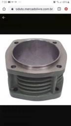 Compressor 94mm