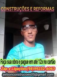 (((PEDREIRO )))
