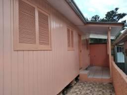 Casa Centro de Viamão