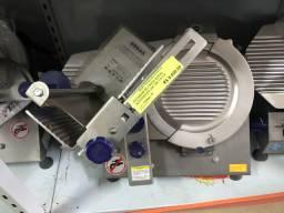 Fatiado de frios automático 1/3cv gural