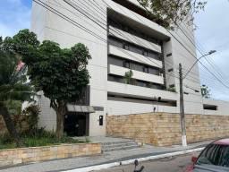 Sala comercial Empresarial Tacaruna
