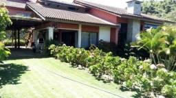Casa à venda, 500 m² por R$ 2.500.000,00 - Monte Flor - Guaramiranga/CE