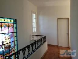 Casa com 4 dormitórios para alugar por R$ 4.300,00/mês - Santa Teresa - Rio de Janeiro/RJ