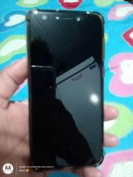 V/T Asus Zenfone 5 selfier pro