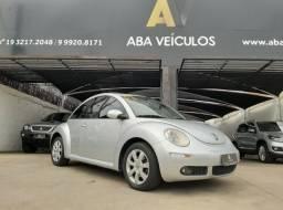 Volkswagen New Beetle 2.0 Mi Gasolina Manual