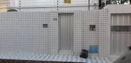 Excelente casa Jacarecanga R$ 130 mil