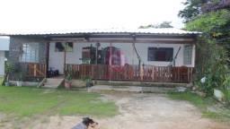 Chácara para venda e locação no Jardim Nova Esperança