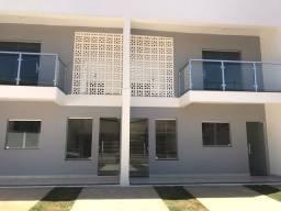 Apartamento com área privativa em Sete Lagoas