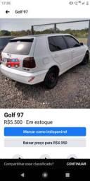 Golf 97