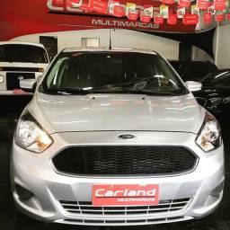 Ford Ka No Brasil Olx