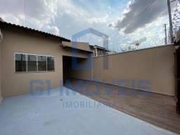 Casa 3 quartos, Residencial Village Santa Rita!