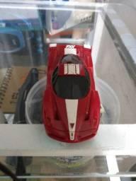 Réplica Shell Ferrari FXX 1:38