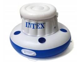 Bar Cooler Inflável Flutuante Intex