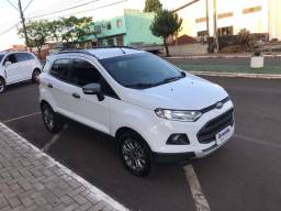Ford Ecosport 2.0 Freestyle 2015