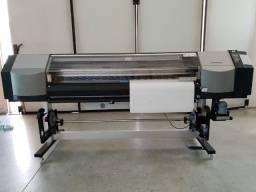 HP8000S R$ 6mil